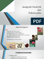 Analgetik Narkotik.pptx