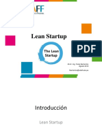 T.1.1_Lean_Startup