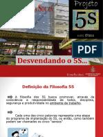 kit.pptx