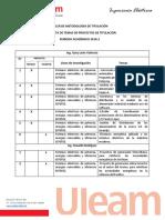 TEMAS DE PROYECTOS DE TITULACIÓN 2018-2.docx