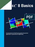 Flac 8 Basics