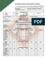 ACTAS MODELOS DE ACIDENTES DE TRANSITO.docx