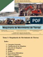 kupdf.com_maquinaria-de-movimiento-de-tierras.pdf