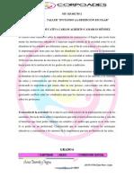 informe epp 002.docx