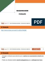 PFAB2_5M_Furacao