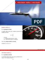 11ano-F-1-1-3-rapidez-media-velocidade-media-e-velocidade.ppsx
