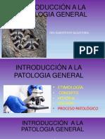1. INTRODUCCION A LA  PATOLOGIA GENERAL.pptx