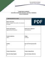 GUÍA # 6- LA II LEY DE LA TERMODINÁMICA.docx