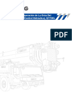 272984283-QY70K-I-液控-QY70KL-Crane-Operation-Manual.pdf