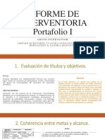 INFORME DE INTERVENTORIA (1).pptx
