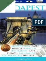Budapest - Guia El Pais Aguilar.pdf