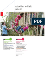 introduction to child development.pdf