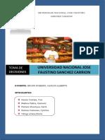 95691742-PANADERIA-JHOMY.docx