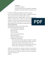 Analisis de Estados Financieros (1)