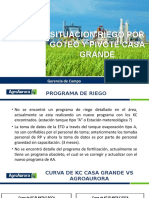 Informe goteos de Casa Grande Valverde 080219.pptx