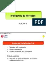 39157_7000002692_08-30-2019_101804_am_UCV_IM_2019-02_sesion_03-A_Diseño_de_la_IM._Tipología_de_Investigación