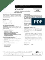Gunitoc902 (Ok)