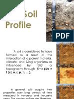 Lesson-5-Soil-Profile.pdf
