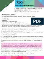 instructivo_produccion_2020