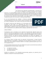 Resumen segundo parcial FCP II [Bertino-FSoc-UBA]