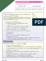devoir-de-controle-2-4-maths.pdf