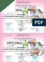 2Diplome Premii 2018 PDF.pdf