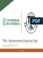 2..Introduccion al TPM.PDF