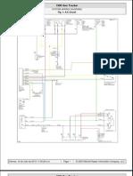 95 suzuki sidekick wiring diagram rh scribd com