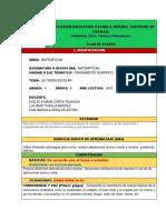 Plan De Clase De Tienda Escolar.docx