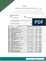 CONSTRUCCION-FINAL-OCT-2019.docx