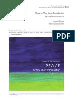 Dialnet Peace 5569873