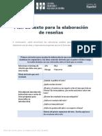 Plan de Texto para la elaboración de Reseñas.pdf