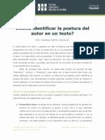 Herramientas para identificar la posición de un autor.pdf