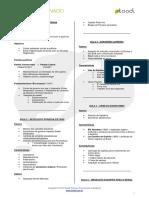 historia-segundo-reinado-v01.pdf