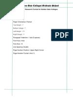 Revise-Action-Research-Format-for-GGC_-Mam-Lilia.docx