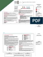 Inserto Suero Antiofídico Polivalente.pdf