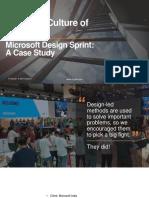 Case Study Microsoft-1