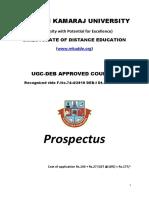dde_prospectus_new.pdf