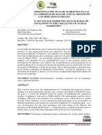 Dialnet-VentajasCompetitivasDelPlanDeMarketingEnLasAsociac-6197586