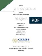 CIA-3 Final SM.docx (1)