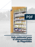 Guia Ambiental Plaguicidas Almacen.pdf