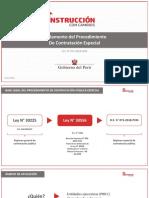 Presentacion Reglamento PEC Final Al 21-08-19