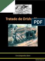 Tratado de Orisha Oko.pdf