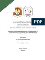 Prevalencia-de-enterobacterias-productoras-de-carbapenemasas-en-pacientes-internados-en-el-Servicio-de-Clu00EDnica-Mu00E9dica.pdf