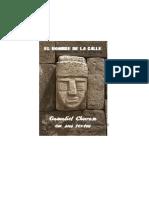 EL HOMBRE DE LA CALLE (GAMALIEL CHURATA).pdf