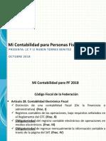 MiContabilidad PF Oct2019