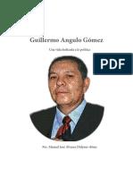 Guillermo Angulo Gomez