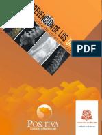 desordenes musculoesqueleticos (1).pdf