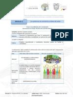 M2A1T1 - Documento de trabajo f.pdf
