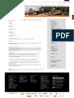 PROLEC-R - Batería de Evaluación de Procesos Lectores, Revisada _ Universidad de Lima